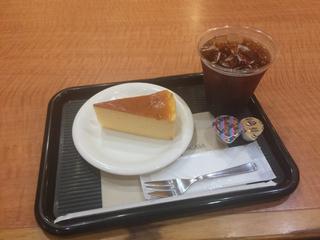 ブログ、SNSで人気のアイスクリーム専門店!